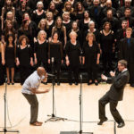 TotalVocal at Carnegie Hall