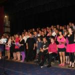 Choral Workshop and Concert