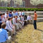 High School Coaching