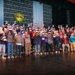 West Towns Chorus