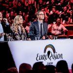 Eurovision Choir, 2019